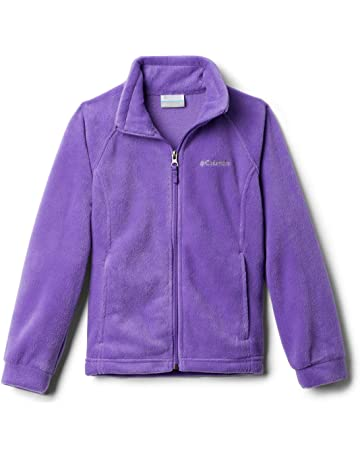 19b1be889 Baby Girls' Jackets & Coats | Amazon.com