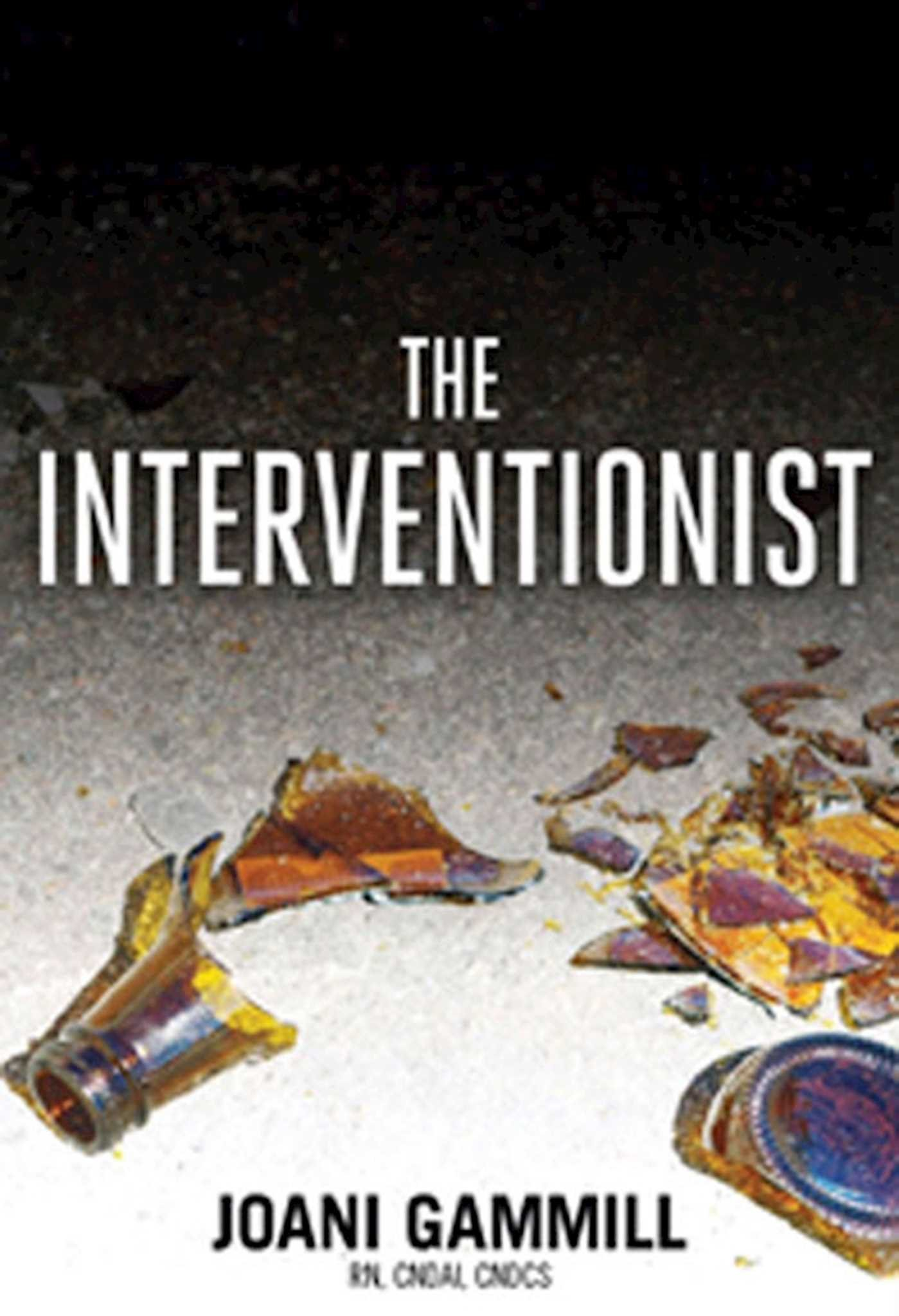 Download The Interventionist PDF