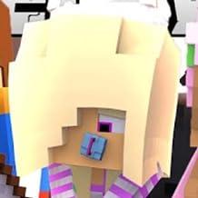 NewBorn Skins for Minecraft PE