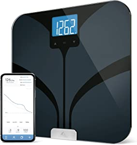 WEIGHT GURUS SCALE REVIEW