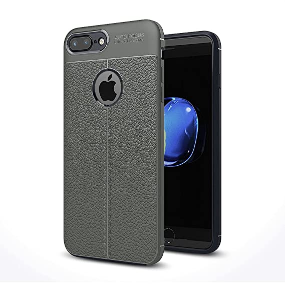 auto focus iphone 8 plus case