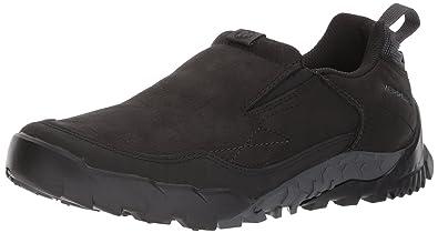 J91807 Kein Verschluss Trak Turnschuhe Annex Sneaker Merrell Moc QCBeErdoxW
