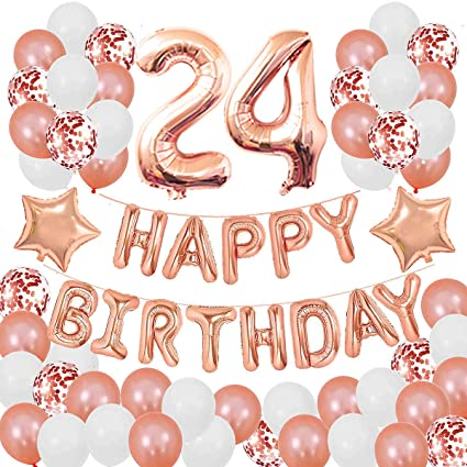 24th Birthday Stock Illustrations – 311 24th Birthday Stock Illustrations,  Vectors & Clipart - Dreamstime