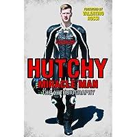 Hutchy: Miracle Man
