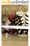 Sword of Rome: Gladiator