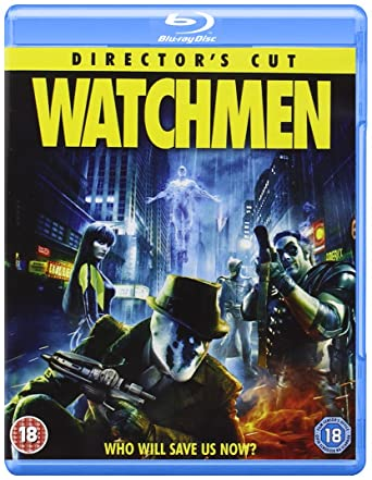download watchmen 2009 full movie