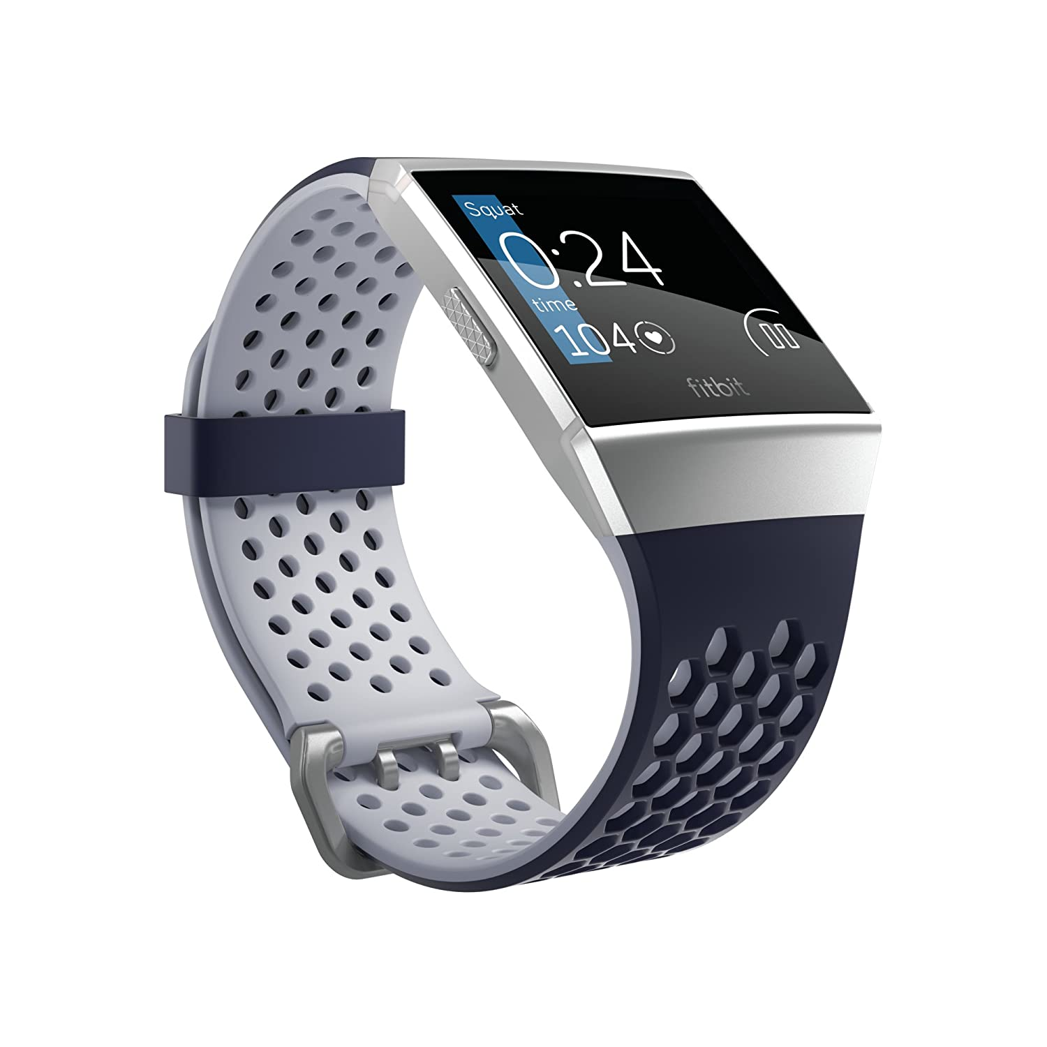 Best all sports smartwatch android and iOS for adults