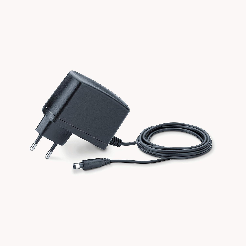 Medela 990016 - Adaptador/transformador para el extractor de leche eléctrico Swing de Medela: Amazon.es: Bebé