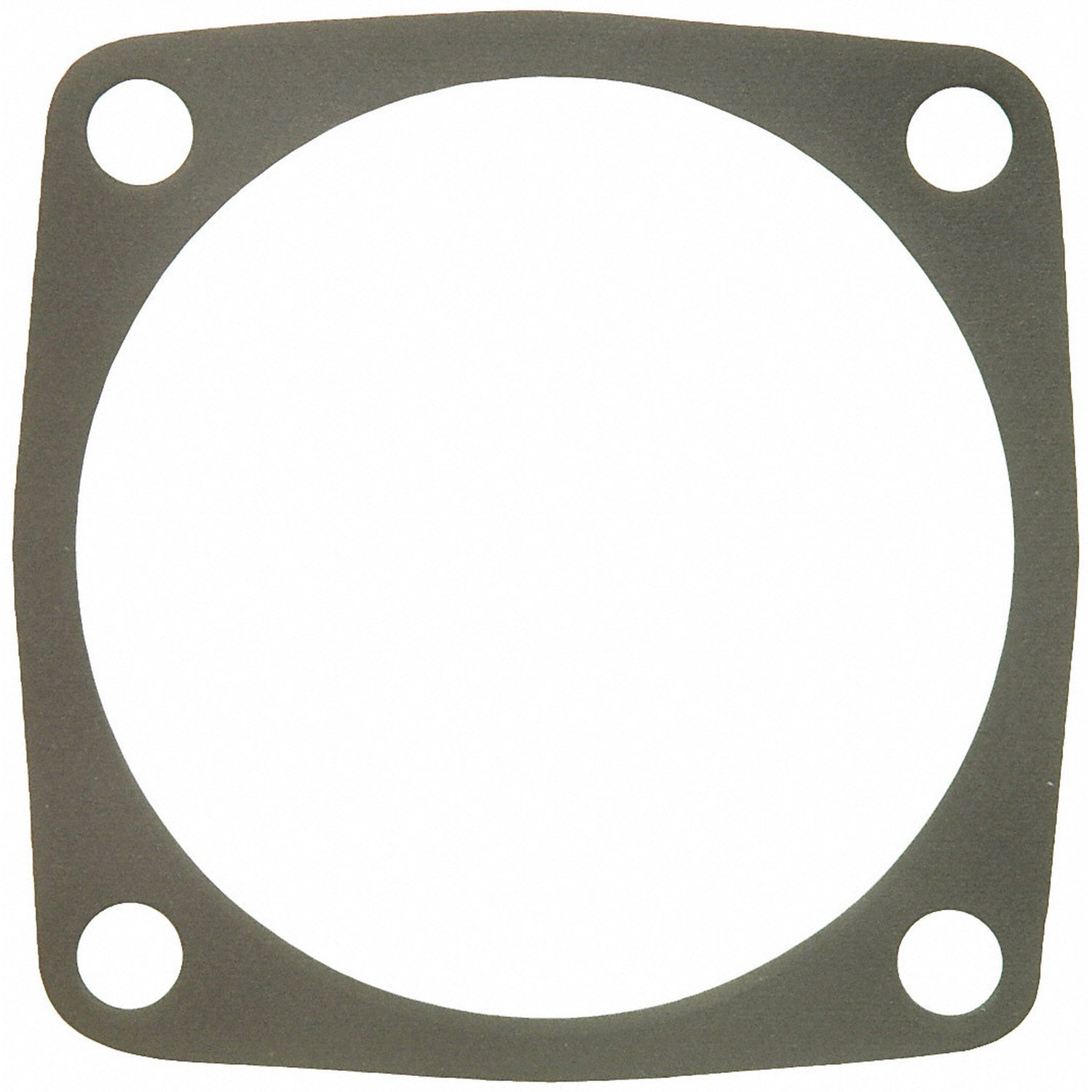 Fel-Pro 60938 Throttle Body Mounting Gasket