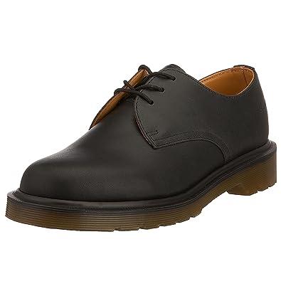 Dr Sacramento 1462 Chaussures Pw Martens De Ville Adulte Mixte F7x7q1