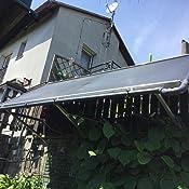 akylux solarkollektoren 3000 x 1200 mm solar schwimmbad kollektoren solarheizungen im direkten. Black Bedroom Furniture Sets. Home Design Ideas