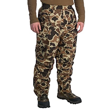 99ff33519ca65 Image Unavailable. Image not available for. Color: Drake Old School Camo ...