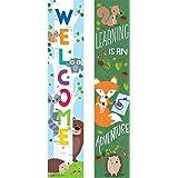 Creative Teaching Press Classroom Banner (8148)