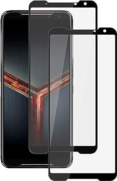 XunEda ASUS ROG Phone II ZS660KL 6.59
