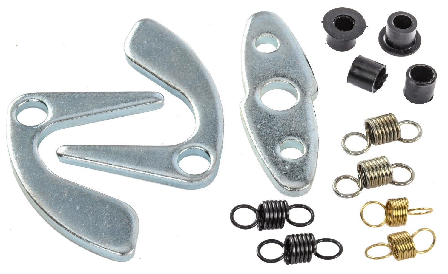 Amazon.com: JEGS Performance Products 40009K1 High-Performance HEI ...