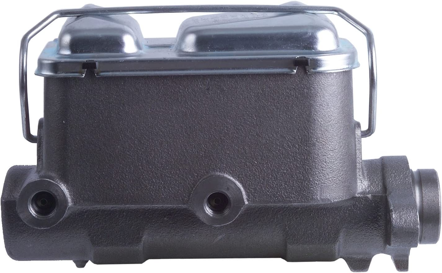 Cardone Select 13-1949 New Brake Master Cylinder