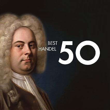 Best Handel 50