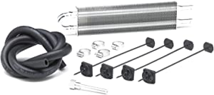 Hayden Automotive 1010 Power Steering Oil Cooler