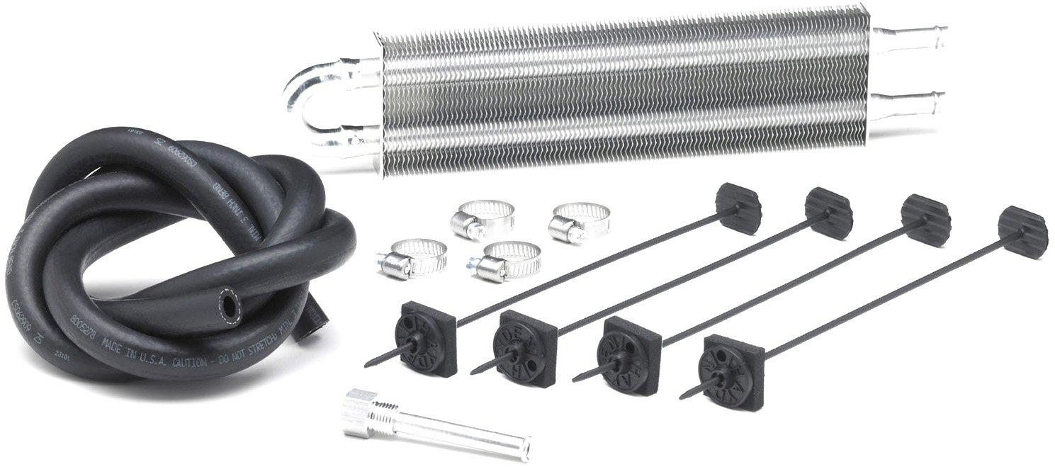 Hayden Automotive 1010 Power Steering Oil Cooler