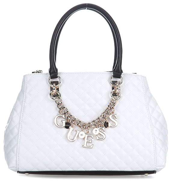 GUESS Damens Shoulder Bags Billige Bekleidung,Schuhe,Taschen