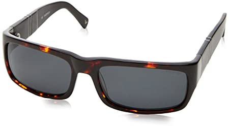 110879db3b Ladies' Sunglasses Viceroy VSA-7007-10: Amazon.co.uk: Beauty