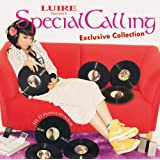 Special Calling~Exclusive Collection~