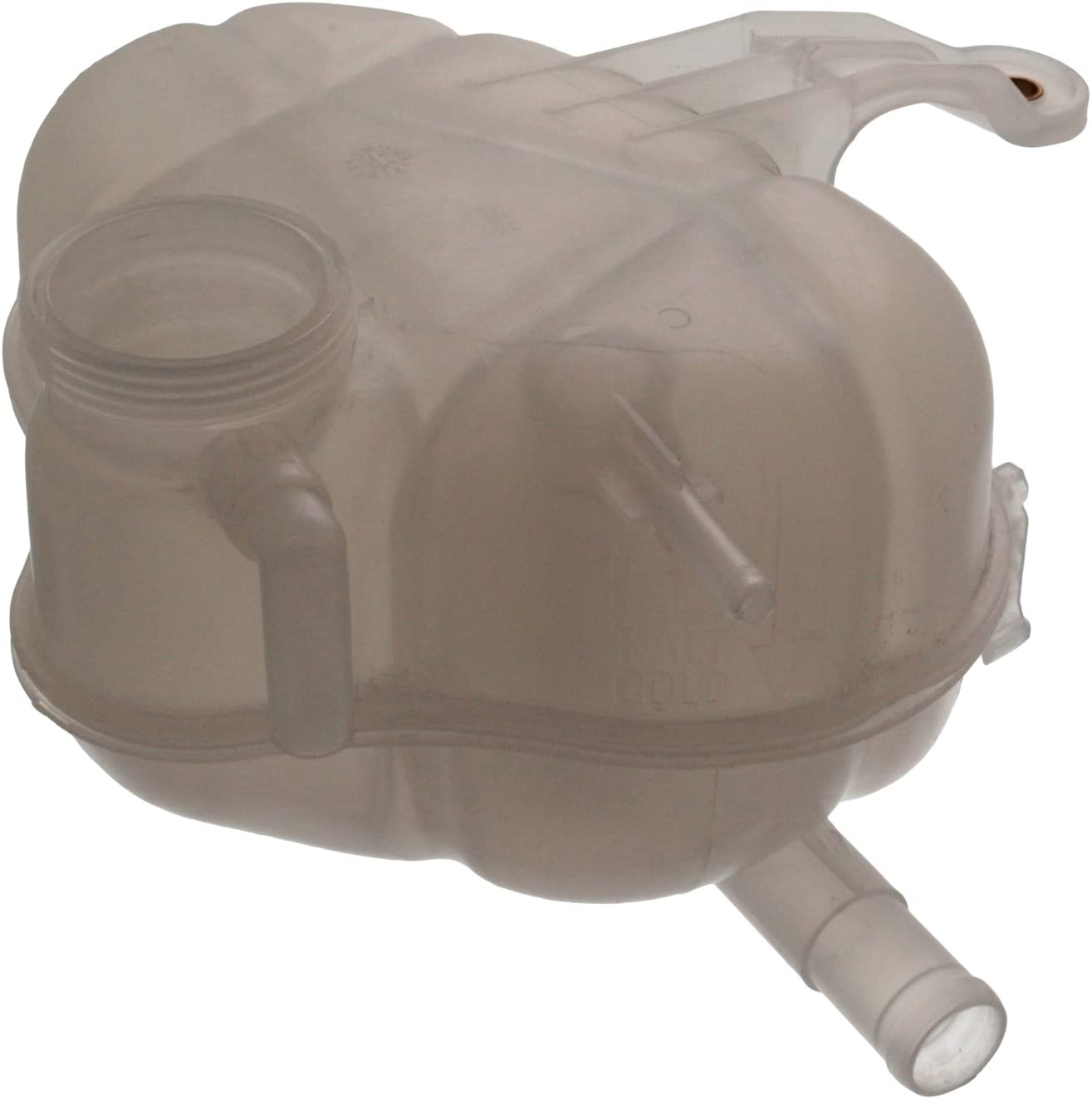 febi bilstein 47905 Coolant Expansion Tank pack of one