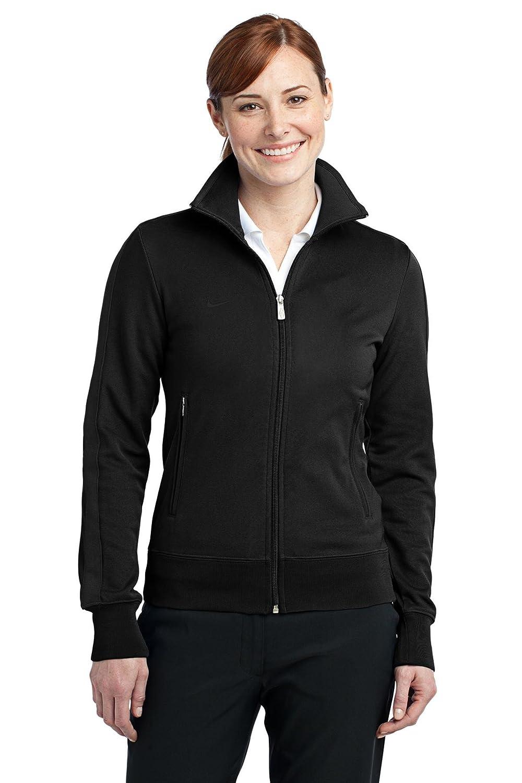 Las mujeres de golf Nike N98 Track - Chaqueta para hombre, mujer ...