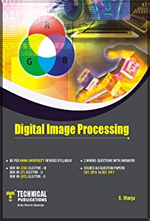 Amazon in: Buy DIGITAL SIGNAL PROCESSING Book Online at Low