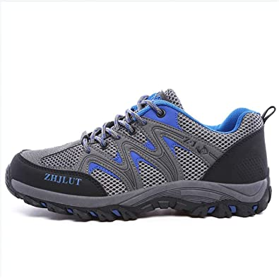 Men Shoes Comfortable Casual Shoes Men Fashion Breathable Flats for Men Trainers Zapatillas Zapatos Hombre,