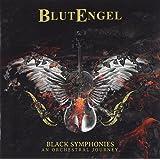 Black Symphonies-An Orchestral Journey