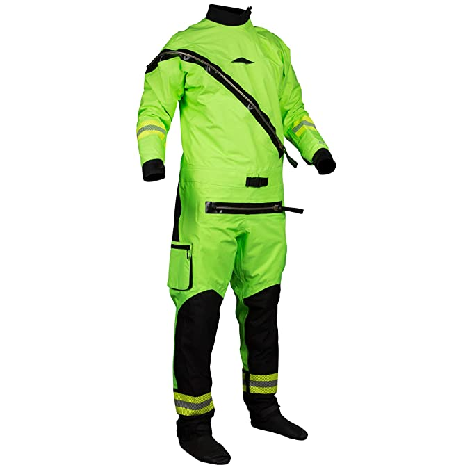 Amazon.com: Extreme SAR traje: Sports & Outdoors