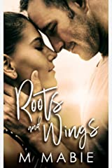 Roots and Wings (City Limits Book 1) Kindle Edition