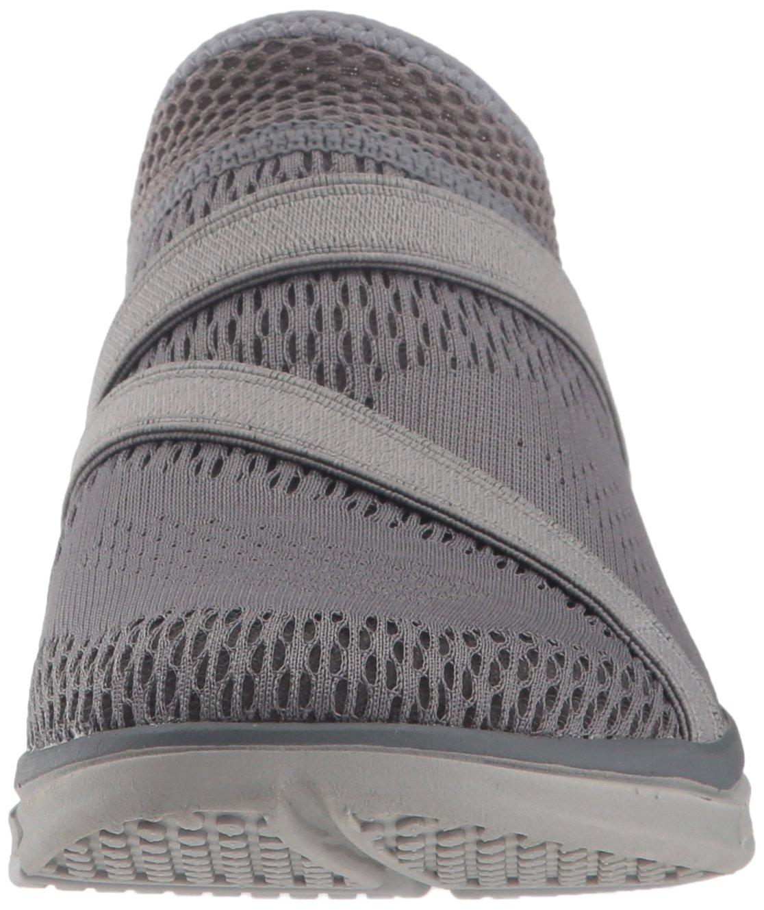 Merrell Women's Zoe Sojourn E-Mesh Q2 Sneaker B078NMH7TD 9.5 M US|Castlerock