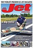 Radio Control Jet International