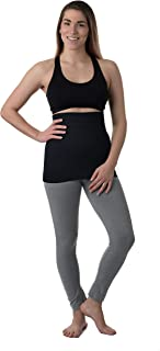 product image for Belevation: Postpartum Belly Band - Best Postpartum Belly Support Band