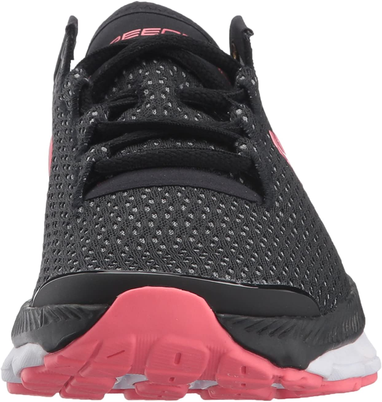 Under Armour UA W Speedform Intake 2 Chaussures de Running Comp/étition Femme