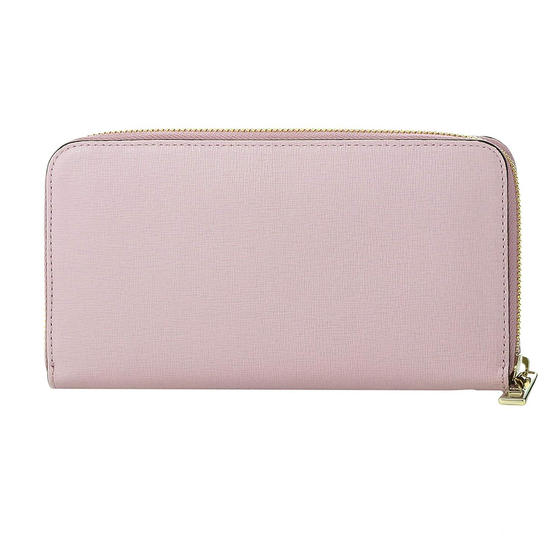 69d6732e6a3b Amazon   [フルラ] 長財布 レディース FURLA 961567 PR82 B30 LC4 ピンク [並行輸入品]   財布