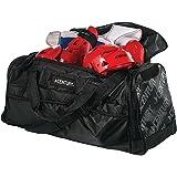 Century Premium Sport Bag