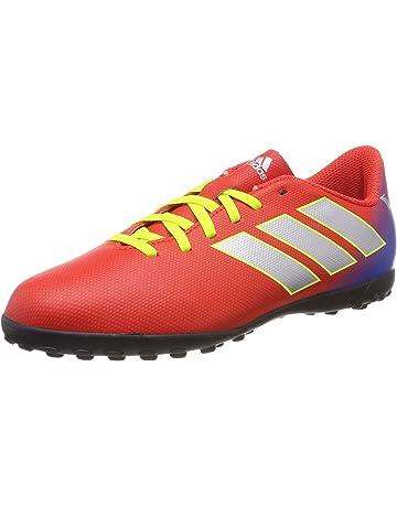 adidas Nemeziz Messi 18.4 TF J, Zapatillas de Fútbol para Niños