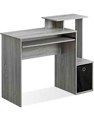 Cool Amazon Ca Desks Desks Workstations Home Kitchen Download Free Architecture Designs Scobabritishbridgeorg