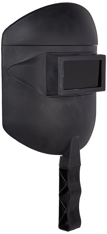 Visera protectora Portwest PW91CLT transparente Portwest Retail Ltd PW91CLR