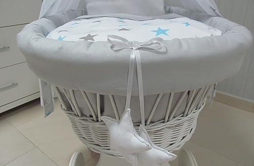 Babymajawelt ersatz bett set für stubenwagen teile