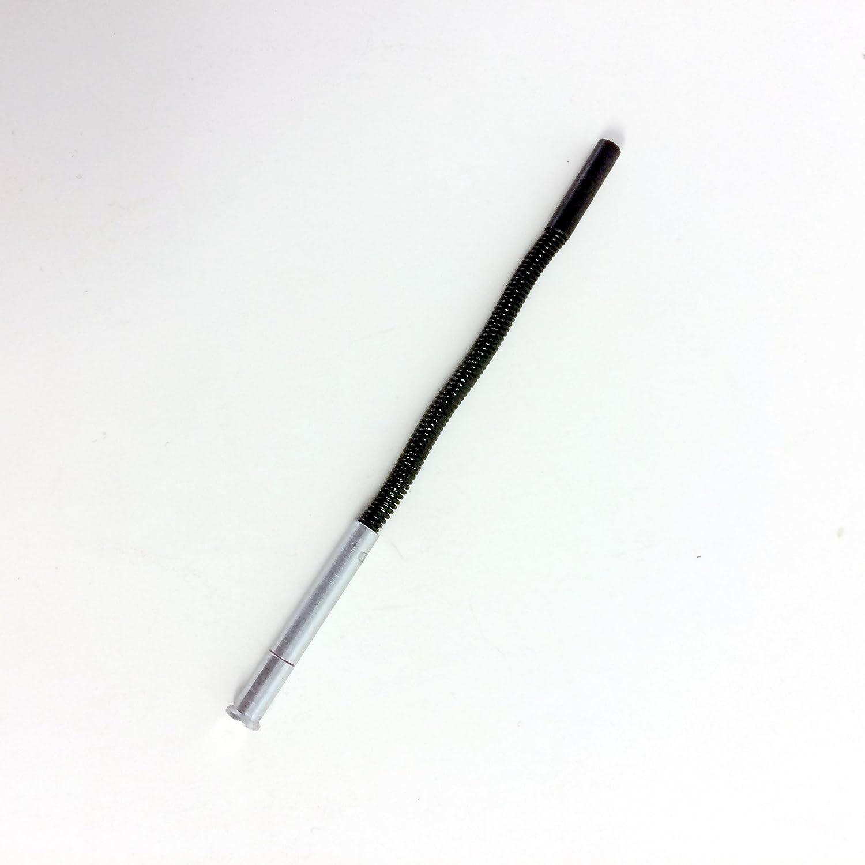 Shimano Nexus Inter-3 SG-3R40 Push Rod for 176.8mm axle