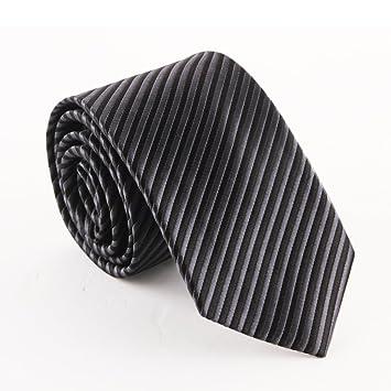 gxlda traje de corbata y para hombre de boda novio Best Man, 2 ...