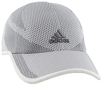 d6d2950a013 adidas Men s Superlite Prime Cap