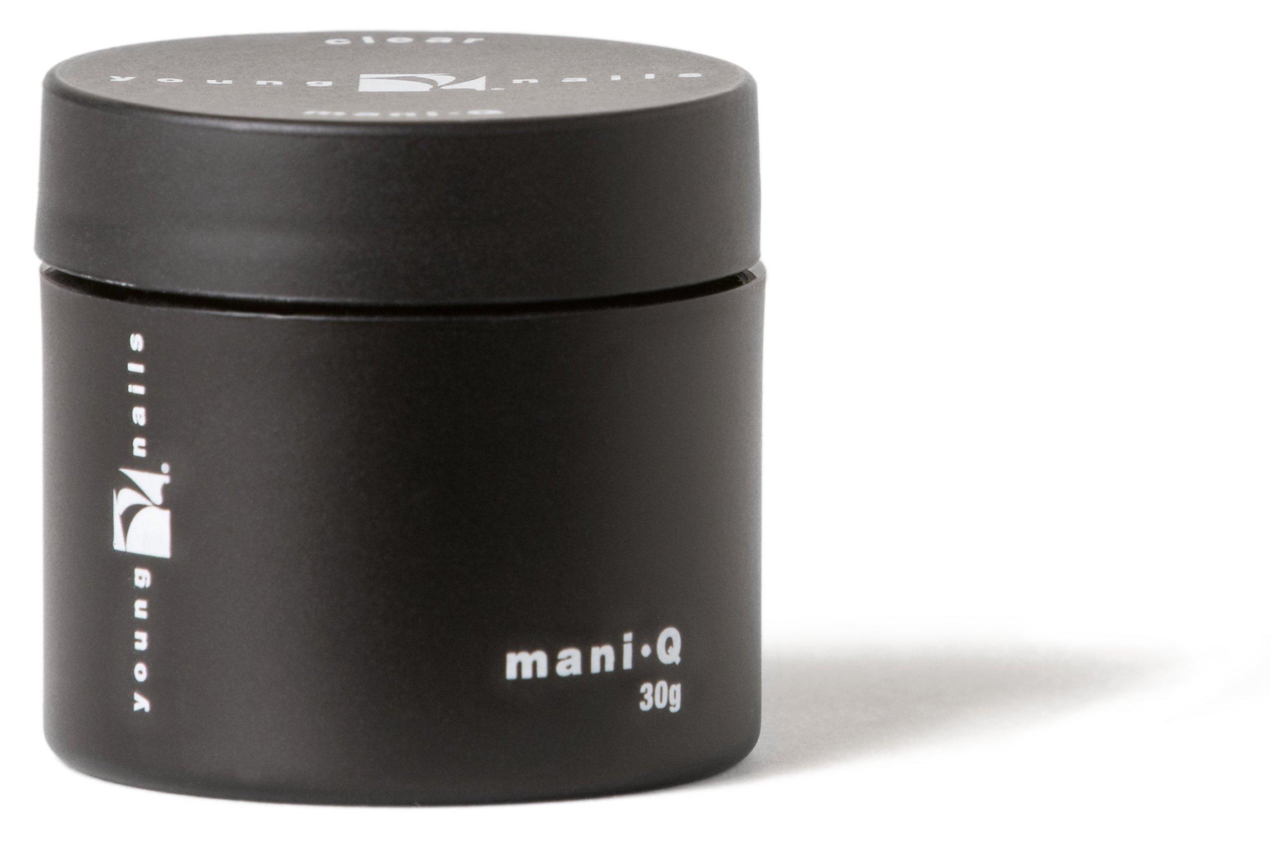 Young Nails Mani Q, 30 Gram