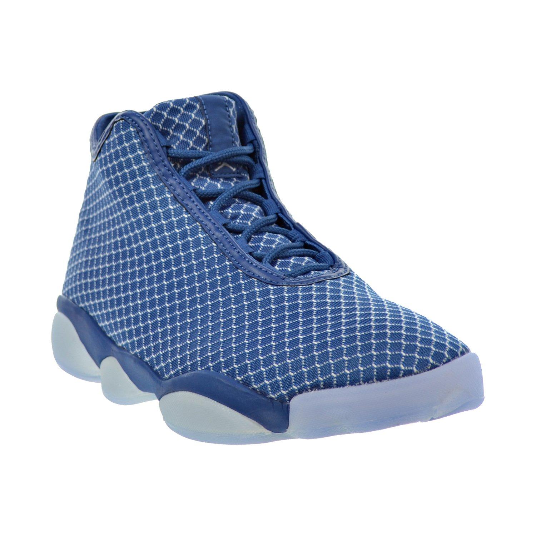 Amazon.com   Jordan Horizon Men's Shoes French Blue/White 823581-400   Fashion  Sneakers