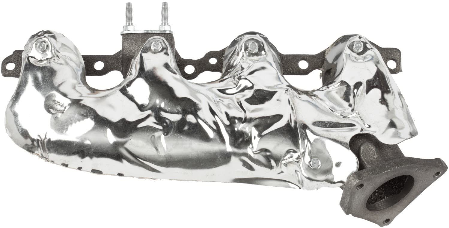 ATP Automotive Graywerks 101261 Exhaust Manifold