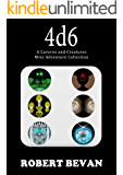 4d6 (Caverns and Creatures)